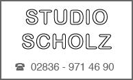 Studio Scholz